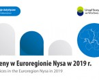 Prices in the Euroregion Nysa 2019 Foto