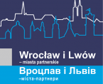 Wroclaw and Lviv - partner cities 2015 Foto